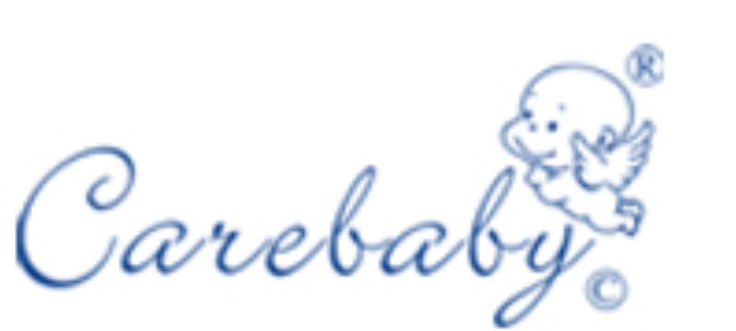 可儿Carebaby