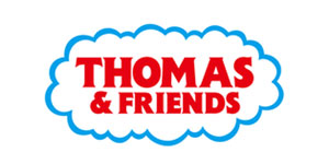 托馬斯和朋友,凯蒂猫,Eyookids惠代织