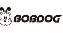 巴布豆BOBDOG