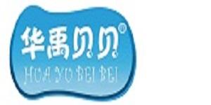 华禹贝贝/小玥瓣