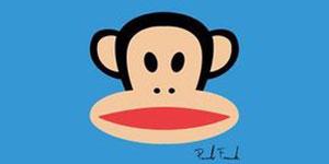 大嘴猴(纸尿裤)
