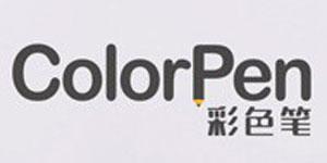 营造时尚梦幻童年,加盟彩色笔童装品牌