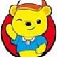 呗呗熊童装