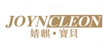 婧麒JoynCleon