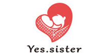 Yes.sister