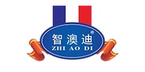 广州(康贝乐)生物科技有限公司