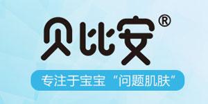武汉美洳生物科技有限责任公司