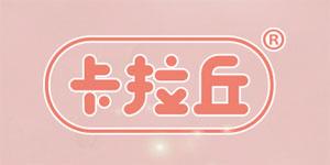 广东艾雅纳化妆品有限公司