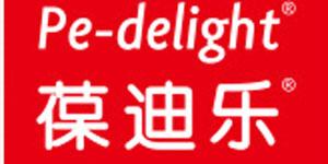 新西兰迪乐营养制品有限公司