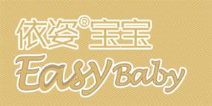 广州(梦凌)母婴用品有限公司