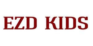EZD KIDS