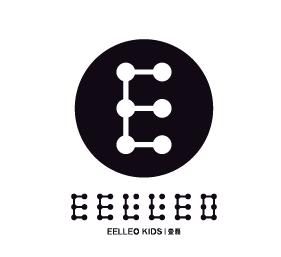 EELLEO KIDS壹磊