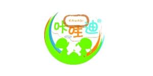 江西咔哇迪特医食品有限公司