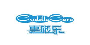惠施乐CuddleCare