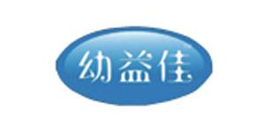 白加黑药业(徐州)有限公司