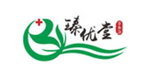 重庆瑧优堂生物科技有限公司
