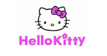 Hello Kitty凯蒂猫
