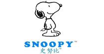 SNOOPY史努比