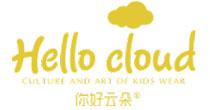 你好云朵Hello cloud