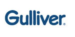 Lux Trade(Gulliver)