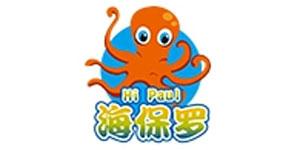 烟台大宸食品有限公司