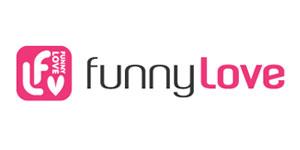 funnylove