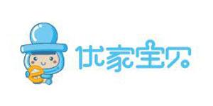 上海�|恩���I有限公司