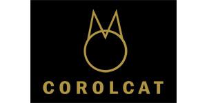 猫王COROLCAT
