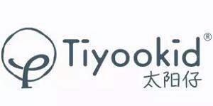 Tiyookid太阳仔
