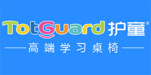 杭州护童科技有限公司
