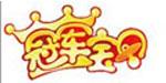 香港冠軍寶貝健康產品實業有限公司