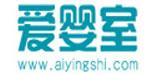 上海爱婴室商务服务有限公司
