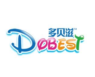香港多贝滋国际实业有限公司
