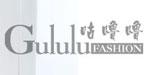 广州真心服饰有限公司