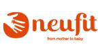 澳大利亚成都纽菲特生物科技有限公司