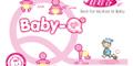 娃娃谷 - Baby-Q