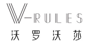 "V-rules定位4-7岁小童,创作""纽约高贵""风格服饰"