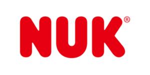 NUK - NUK