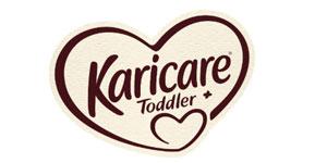 可瑞康(Karicare)/达能婴幼儿营养品香港有限公司
