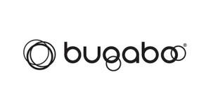 Bugaboo International B.V