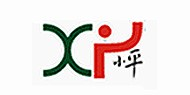 河南小平服饰童装品牌加盟怎么联系?