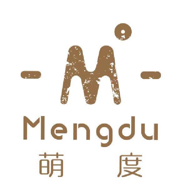 杰米熊童装品牌诚邀加盟,合作共赢,投资创业费用多少qqit