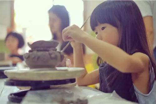 你知道春节是教育孩子的最佳时机吗?