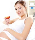 孕产知识:孕妇不宜喝的水