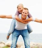 宏兴养生观 品质生活 从健康快乐开始