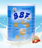 六一特别推荐:BBF婴幼儿配方奶粉 让孩子全面发育 增强免疫力!