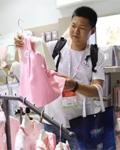 图吖与您相约上海CBME孕婴童展 为何坚持企业创新创优新风尚