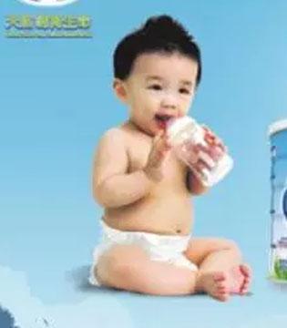 OPO结构脂是什么含OPO结构脂的奶粉对宝宝有何益处