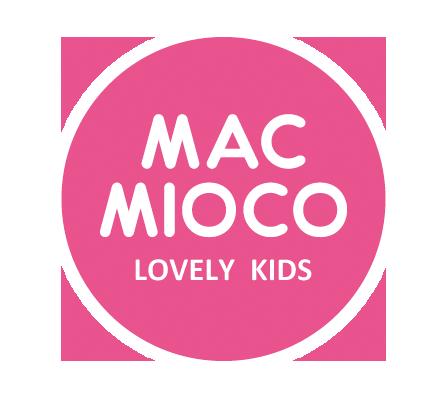 MAC・MIOCO