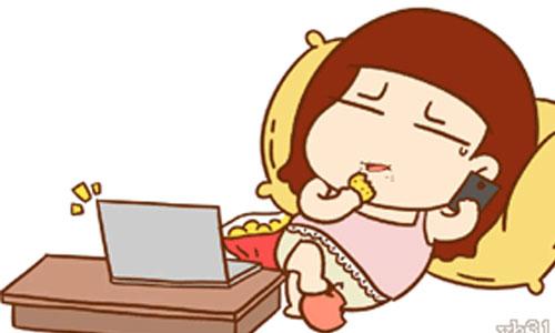 产后1小时第1天你会经历什么n个分娩后的第一次照着这个做就行啦图片